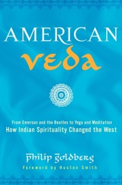American-Veda-cover-500x754