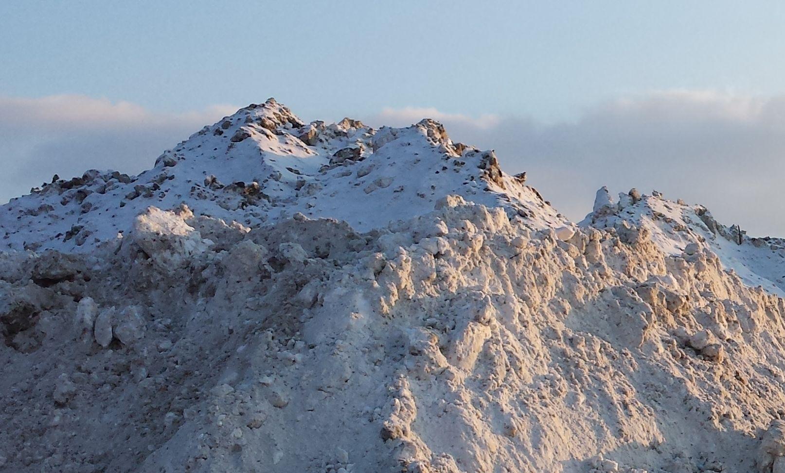 Mountain 1c