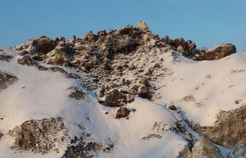 Mountain 3a