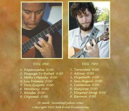 songsfinal-500x428